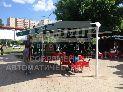 <center><big>Маркиза, кафе Tulipark, май 2016, г. Усть-Каменогорск</big></center>